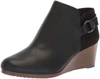 Dr. Scholl's Women's Kepler Ankle Boot
