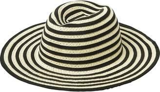 RVCA Which Way Sun Hat - Women's