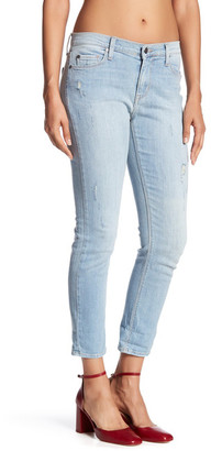 Pistola Relaxed Skinny Jean $88 thestylecure.com