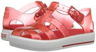 Igor Tenis Kid's Shoes