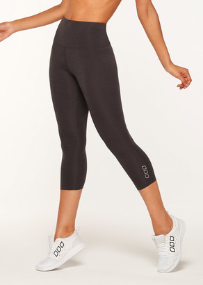 Lorna Jane Quick Dry Support 7/8 Tight