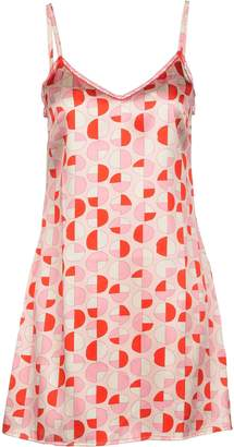 Laura Urbinati Short dresses