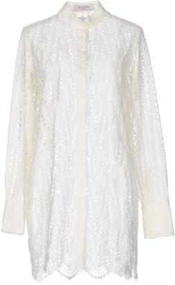 Valentino Shirts - Item 38601183XQ