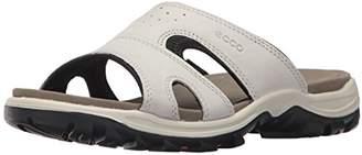 Ecco Women's Offroad Lite Slide Sandal