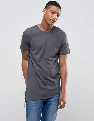 Jack and Jones Crew Neck T-Shirt
