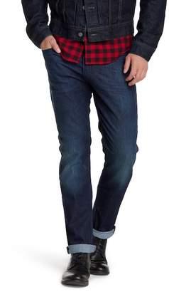 "Levi's Levi&s 511 Slim Fit Jean - 30-34"" Inseam $79.50 thestylecure.com"