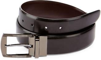 Jf J.Ferrar JF Reversible Belt