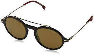 38007670cca73 Mens Carrera Sunglasses - ShopStyle UK