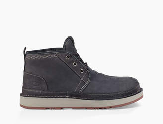 UGG Avalanche Neumel Boot