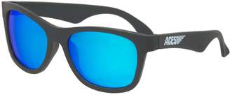 Babiators Aces- Fueled by Aces Fueled By Unisex Navigator Sunglasses
