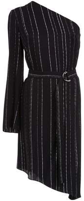 Nk one shoulder dress