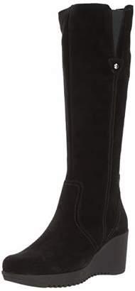La Canadienne Women's Grace Knee High Boot
