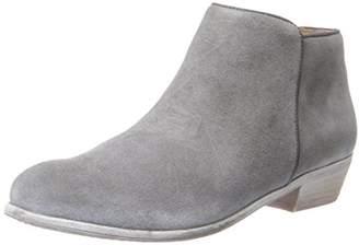SoftWalk Women's Rocklin Ankle Boot