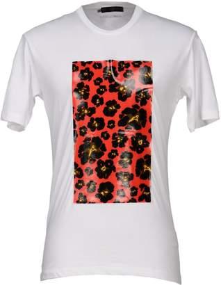 DSQUARED2 T-shirts - Item 37602297KN