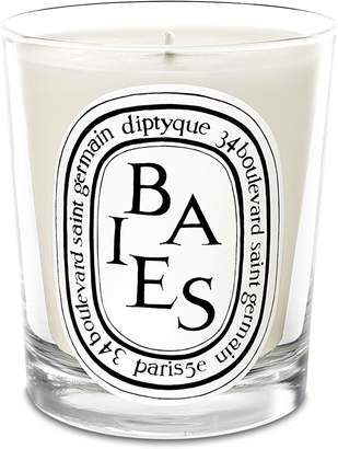 Diptyque Baies Candle (190g)