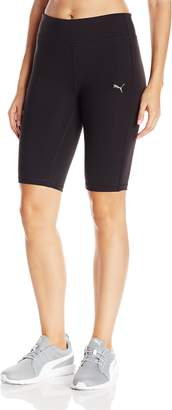 Puma Women's Essential Bike Short