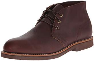 Red Wing Shoes Men's Chukka Lace Up