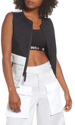 Nike NRG Women's Utility Vest