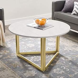 WE Furniture AZF32NIVCTWM