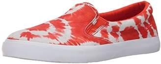 Lauren Ralph Lauren Women's Cedar Fashion Sneaker