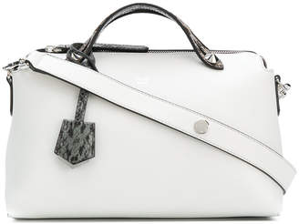 Fendi By the Way small satchel