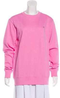 Calvin Klein Jeans EST. 1978 Crew Neck Long Sleeve Sweatshirt w/ Tags