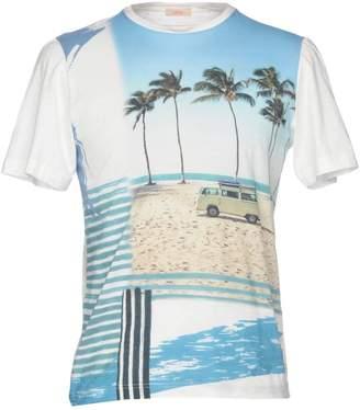 Altea T-shirts - Item 12204926WQ