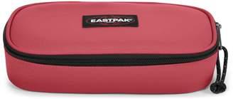 Eastpak Oval Case