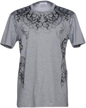 Versace T-shirts - Item 12170132AL