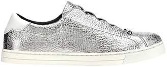 Fendi Sneakers Sneakers Women