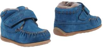 Bisgaard Ankle boots
