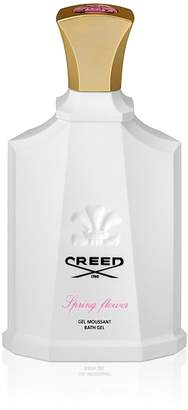 Creed Spring Flower Shower Gel