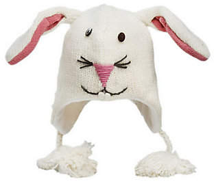 Nirvanna Designs Bunny Hat