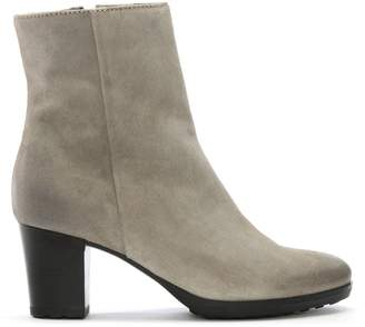 Manas Design Womens > Shoes > Boots