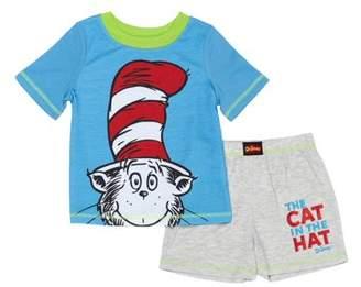 901196182 Dr. Seuss Kids  Clothes - ShopStyle
