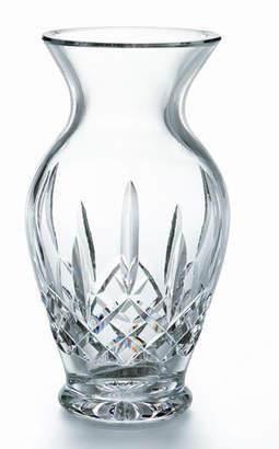 Waterford Crystal Lismore Vase, Large