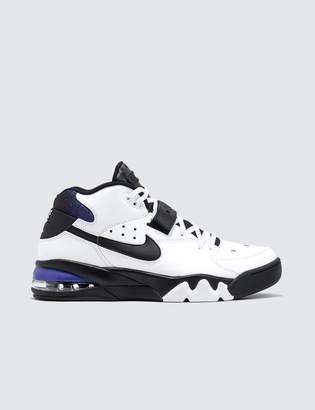 Nike Force Max