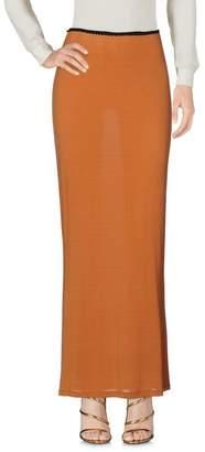 Angelos Frentzos Long skirt
