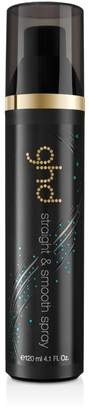 Next Womens Ghd Straight and Smooth Spray