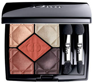 Christian Dior 5-Couleurs Eyeshadow