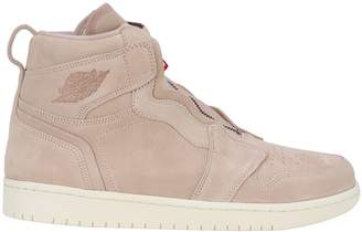Nike Ltd Wmns Air Jordan 1 High Zip