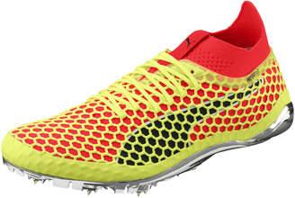 evoSPEED NETFIT Sprint Running Shoes