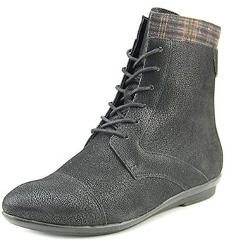Easy Spirit Women's Kinseta Boot $29.59 thestylecure.com