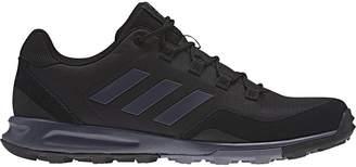 adidas Outdoor Terrex Tivid Shoe - Men's