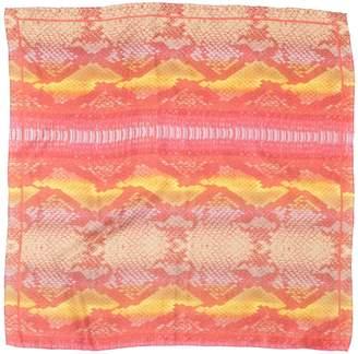 Becksöndergaard Square scarves - Item 46618925NJ