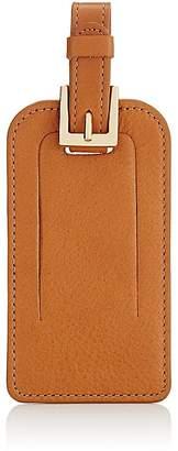 Barneys New York Men's Luggage Tag