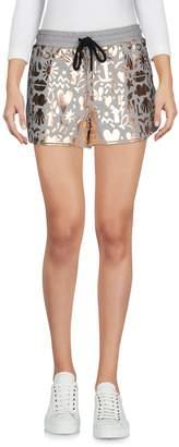 Markus Lupfer Shorts