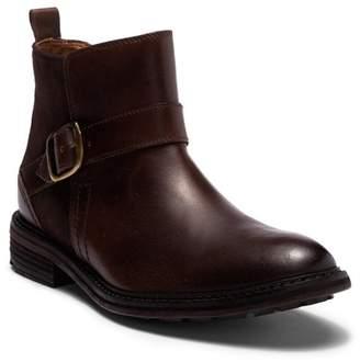 Lucky Brand Hopper Boot
