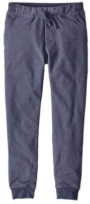 Patagonia Men's Mahnya Fleece Pants