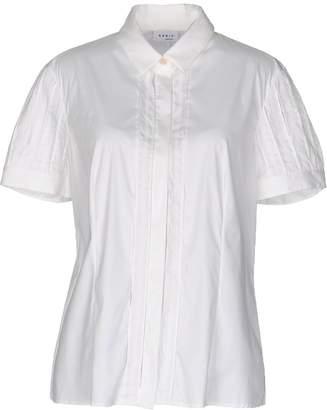 Akris Shirts